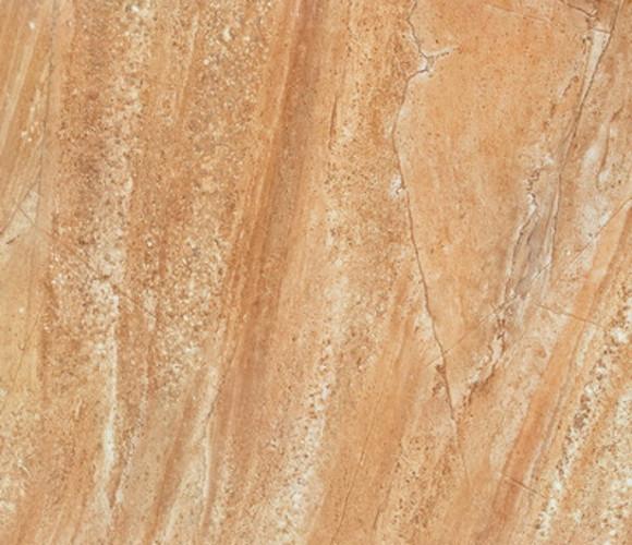 金意陶瓷片 玉石天成系列 澳洲砂岩
