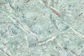 帕斯高灰-大理石