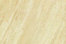 瓷片 玉石天成系列 澳洲砂岩