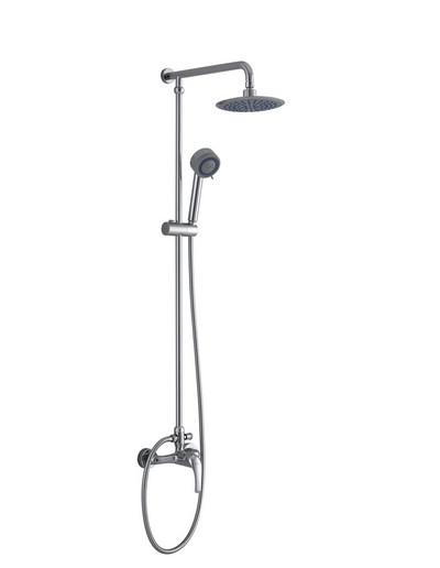 时尚淋浴花洒A83990C