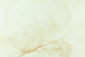 瓷片 玉石天成系列 雪花玉