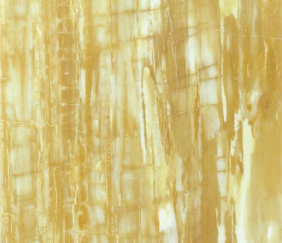 瓷片 晶御满堂系列 竹玉
