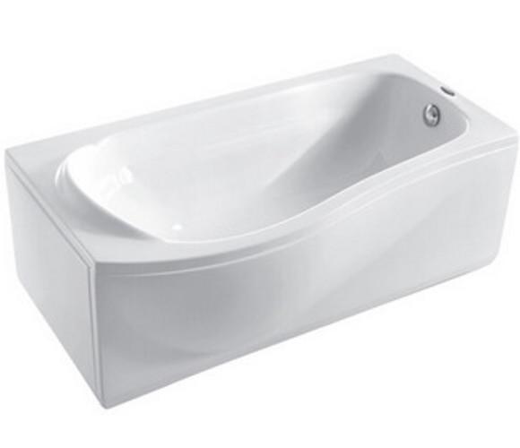 超值浴缸A1500SQ