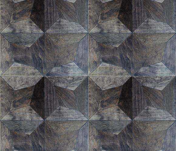 实木多层-艺术拼花系列