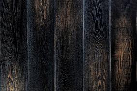 实木三层-大都会系列