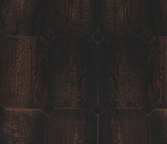 实木多层-数学家系列