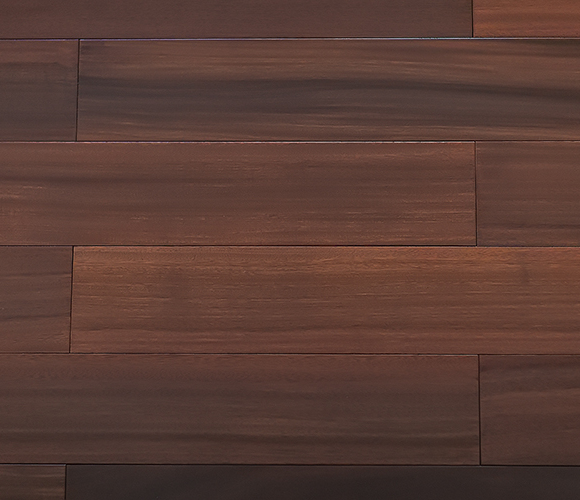 实木—圆盘豆6号色