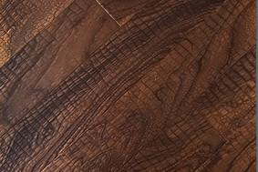 地暖地板-鳄鱼纹-3