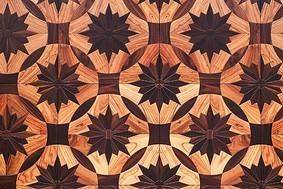 地暖地板-YX0028
