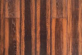 地暖地板-红橡-5