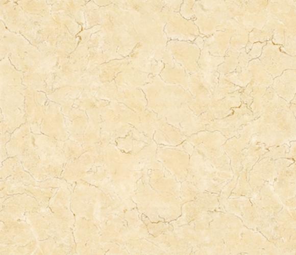 西米-大理石