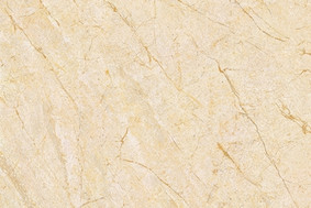 砂岩-大理石