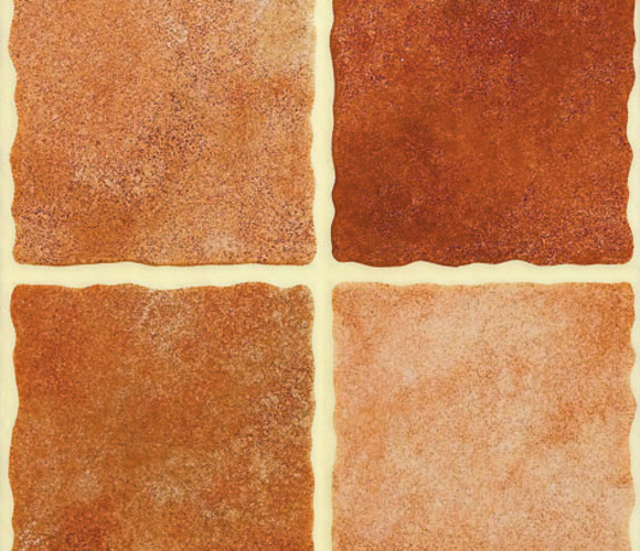爱丁堡-仿古釉面砖