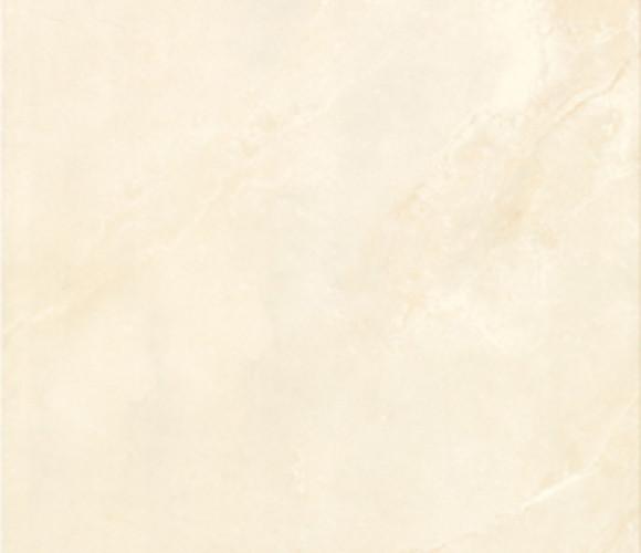 诺贝尔磁砖釉面砖