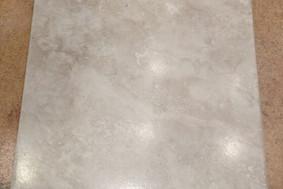 努斯---长谷瓷砖