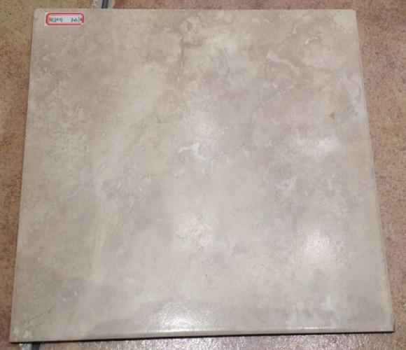 努斯--长谷瓷砖