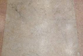 ST---长谷瓷砖