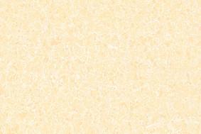 普拉提-抛光800*800