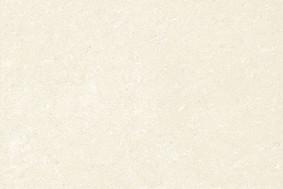 析晶玉-抛光600*600