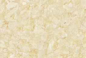 古典米黄-抛釉800*800