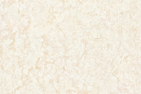 世纪米黄-抛釉800*800