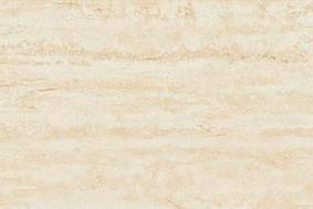 象牙洞石-瓷片300*600
