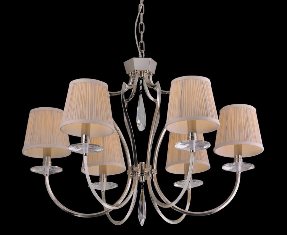 现代简约吊灯-阿基米德-南京锦华装饰设计公司