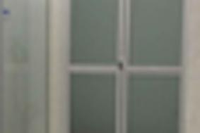 中空单层—卫生间门