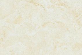 马可波罗瓷砖西米