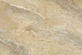 马可波罗瓷砖维罗纳