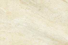 马可波罗瓷砖维罗纳石