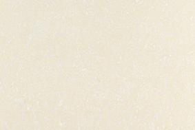 马可波罗瓷砖析晶玉 pf6013