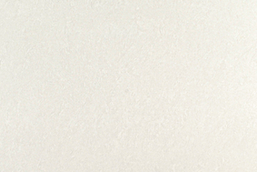 马可波罗瓷砖析晶玉 pf8208c