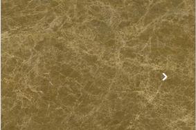 马可波罗瓷砖瓷砖浅啡网
