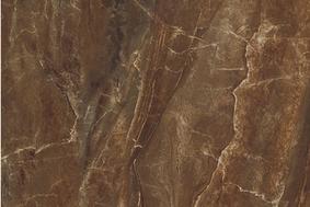 马可波罗瓷砖凯悦石