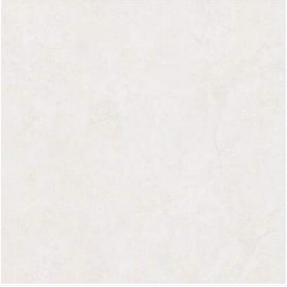 马可波罗瓷砖闪星石 ch6118闪星石