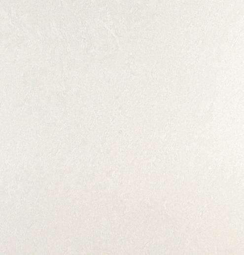 马可波罗瓷砖抛光砖