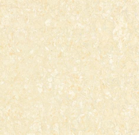 马可波罗瓷砖吉祥石