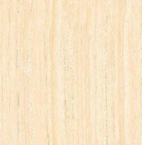 马可波罗瓷砖法兰西木纹