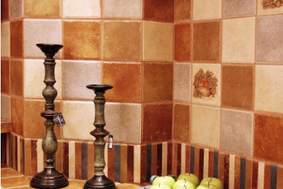 马可波罗瓷砖埃丝特