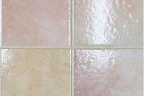 马可波罗瓷砖布拉格