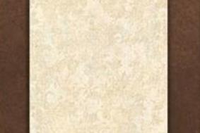 马可波罗瓷砖牡丹亭