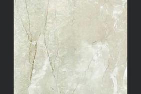 马可波罗瓷砖牡丹亭地砖