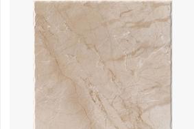 马可波罗瓷砖卡尼亚