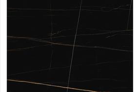 马可波罗瓷砖劳伦黑金