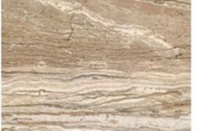 马可波罗瓷砖罗马金