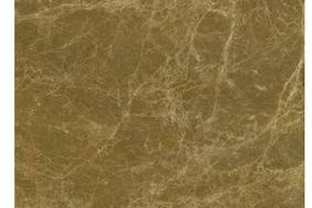 马可波罗东瓷砖浅啡网