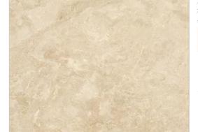 马可波罗瓷砖卡布奇诺