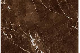 马可波罗瓷砖金啡石