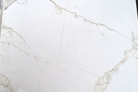 马可波罗瓷砖雪白石